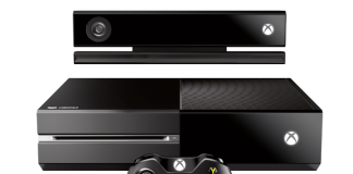 XBOX ONE Home Entertainment System