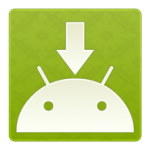 5 Essential Applications to Save Data in Android