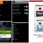 Best Android Apps to Backup And Restore Your Data