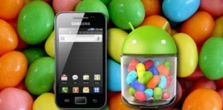 Galaxy-Ace-Jelly-Bean