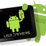 Download Android USB Drivers for Windows And Mac OS X