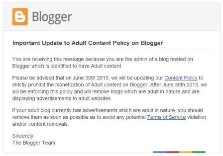 blogger-adult