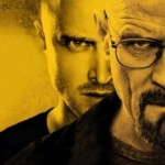 The End of Breaking Bad: Take Me Home and I'll do the Rest