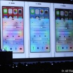 Rumor: iPhone 5S Includes A7 Chip Apple