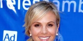 Elisabeth Hasselbeck Joining Fox & Friends