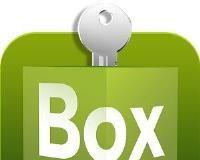 PasswordBox