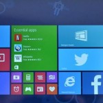 Microsoft Windows 8.1 Officially Available