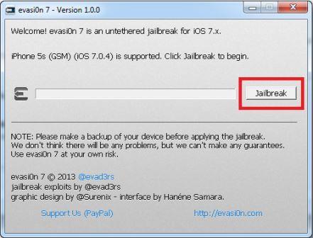 Jailbreak-ios-7-1
