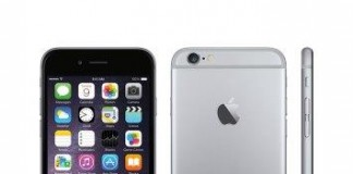 Apple iPhone 6 and iPhone 6 Plus2
