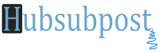 hubsubpost-footer-logo