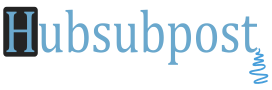 hubsubpost-logo