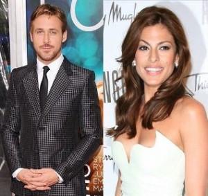 Ryan Gosling and Eva Mendes Still Together Confirmed