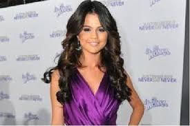 Ex Boyfriend Selena Gomez