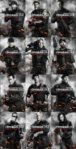The-Expendables-2-Characters