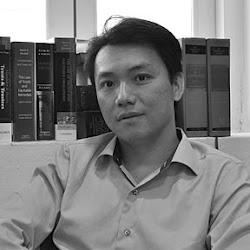 Tsun Hang Tey