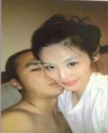 Justin Lee Sex Scandal Photo Leaked1