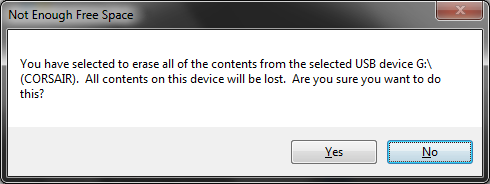 Windows 7 USB DVD Download Tool5