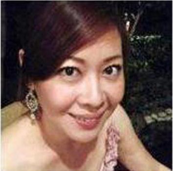 NTUC Amy Cheong