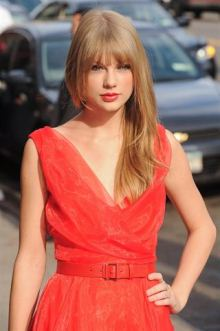 Taylor Swift Hurt by Betrayal of Harry Styles