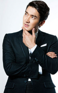 Choi Si Won six times a drunk driving accident, incident satire?