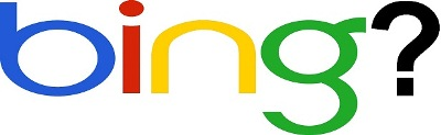 bing-logo-with-google-colors