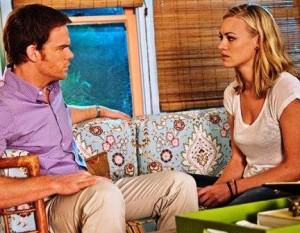 Dexter, The Dark Passenger Exposed Episode Recap
