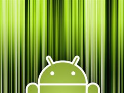 android-2012