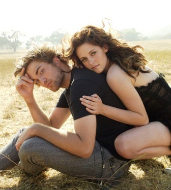 Kristen Stewart Efforts To Win Hearts Of Robert Pattinson