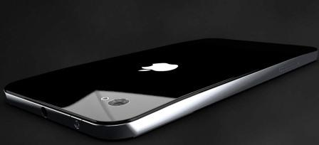iPhone 6 Is Getting Back In 2014