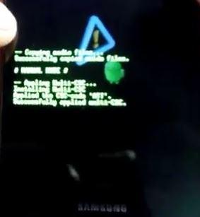 Samsung-Inf