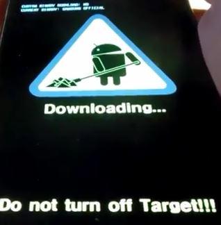 Samsung-Inf3