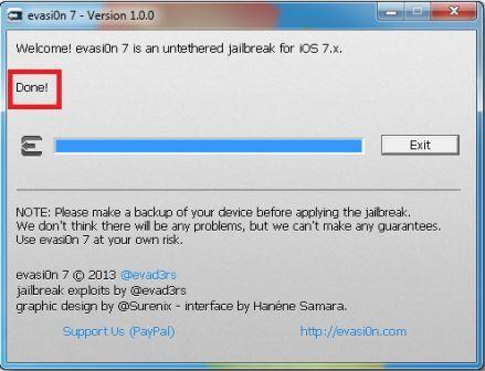 Jailbreak-ios-7-4