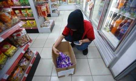 Pork DNA Traces Found on Cadbury