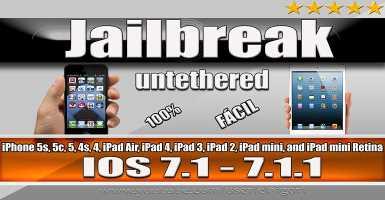 Jailbreak-untethered-PANGU