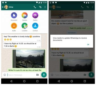 WhatsApp-documents-sharing-update